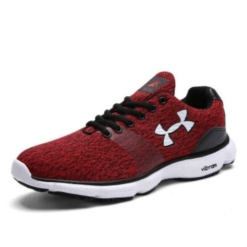 肯赛-运动鞋