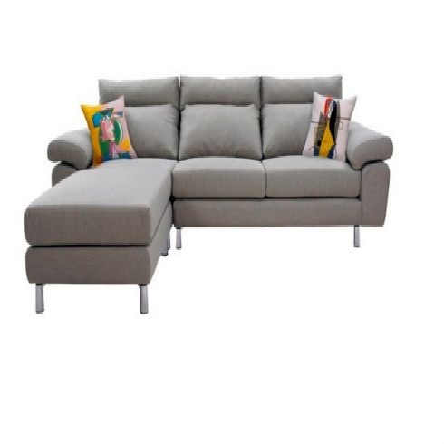 巴斯曼-家用沙发