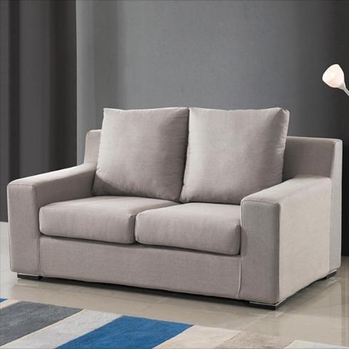巴斯曼-常用沙发