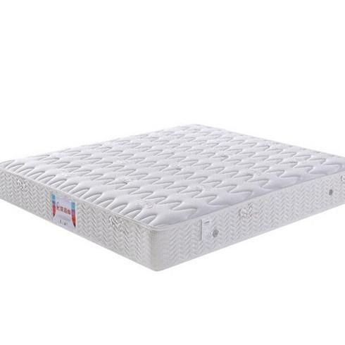 蒲公英-乳胶床垫