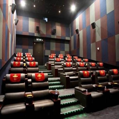 万达电影院加盟兵临城下中英文电影在线观看图片