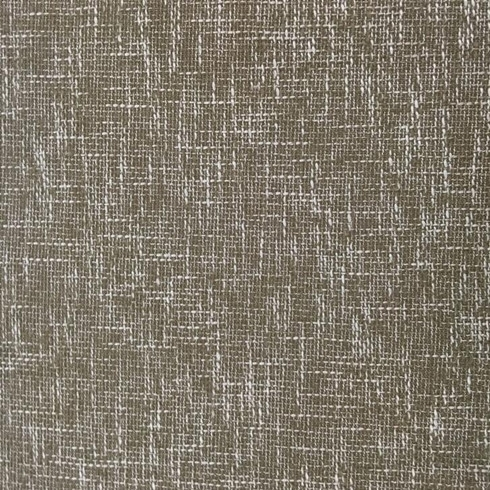 尚朴-无纺布墙布