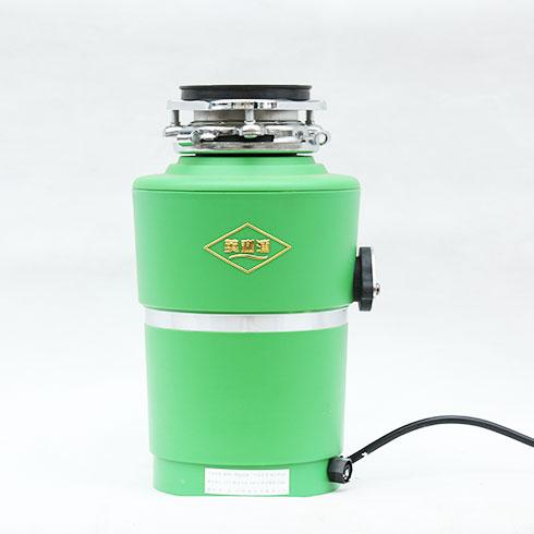 英利浦垃圾处理器-绿色环保垃圾处理器