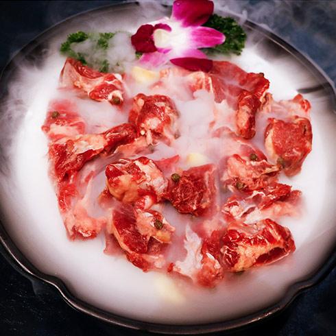 三不牛腩火锅-秘制牛腩