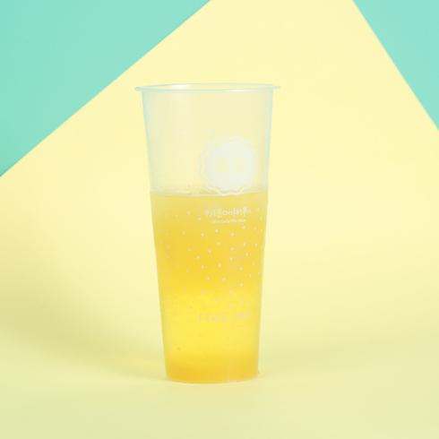 奉茶饮品-茉莉花茶