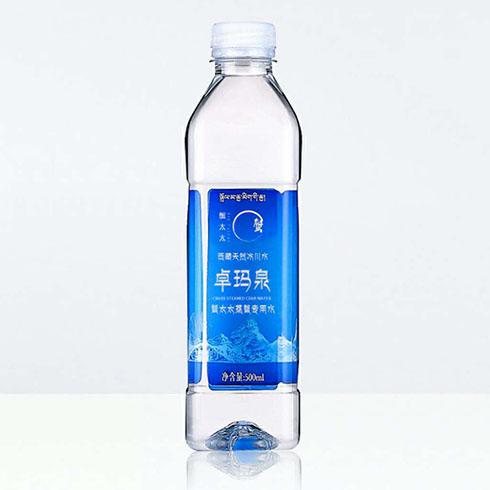 蟹太太生鲜新零售-蟹太太饮用泉水