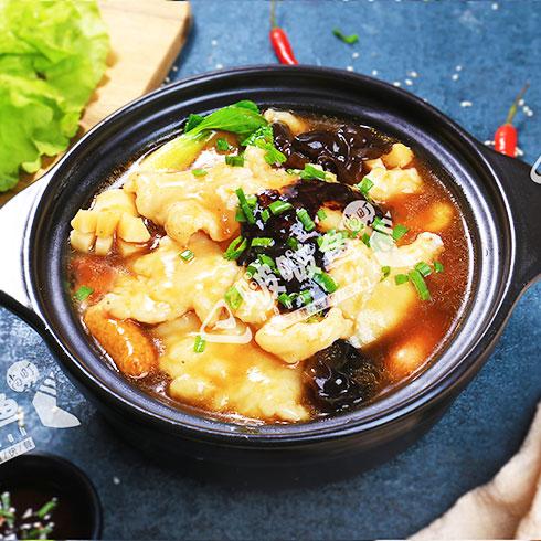 尚町啵啵鱼-酱香啵啵鱼