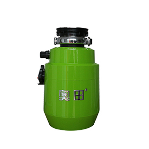 奥田垃圾处理器-食物垃圾处理器