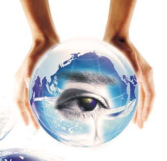明之眼视力保健 加盟好项目