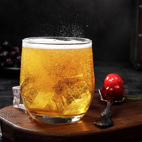 德堡艾尔精酿啤酒