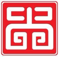 山东齐纳餐饮管理有限公司