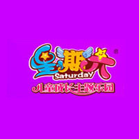 广州市星期六教育科技有限公司