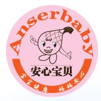 北京优佰贝母婴用品有限公司