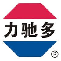 深圳市拓思通实业发展有限公司