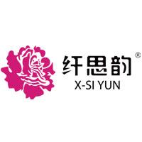 北京鸿泰美业国际商贸有限公司
