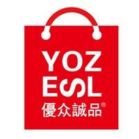 北京优众诚品商贸有限公司
