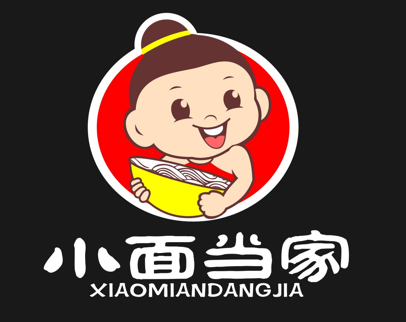 重庆华奇餐饮管理有限公司