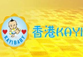 深圳卡依优美商贸有限公司