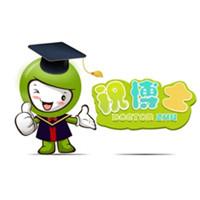 深圳祝博士教育科技有限公司广州分公司