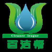 山东佰业环保科技有限公司