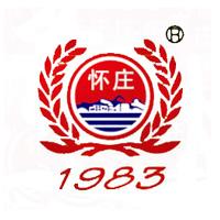 贵州怀庄白酒收储股份有限公司