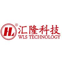 汇隆基业科技(北京)有限责任公司