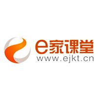 北京正雅合创文化传媒有限公司