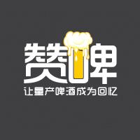 天津南轩松餐饮管理有限公司