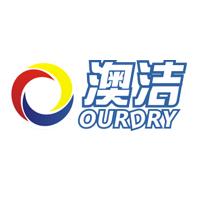 南京洁易康企业管理有限公司