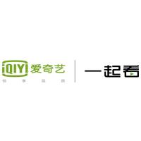 广州一起看信息科技有限公司