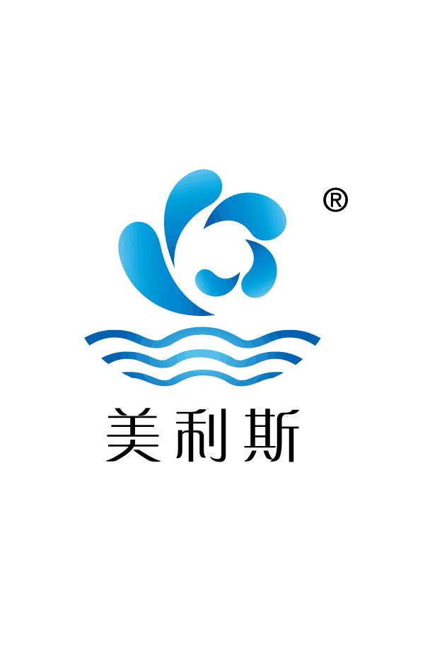 北京中科美利环保科技有限公司