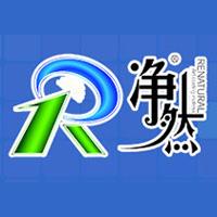 北京环球新能科技开发有限公司