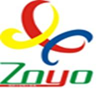 深圳家族领袖教育科技有限公司