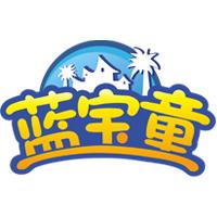 深圳东方德邦投资管理有限公司