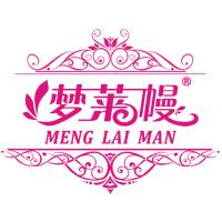 湖南乐饰家居装饰材料有限公司