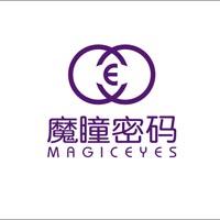广州瞳采生物科技有限公司