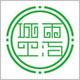城市生活(重庆)信息技术有限公司
