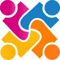 广州企业在线网络科技有限公司