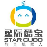 广州智惟高教育科技有限公司