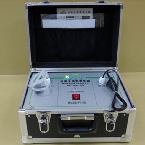 阿米奇家电清洗-负离子臭氧发生器