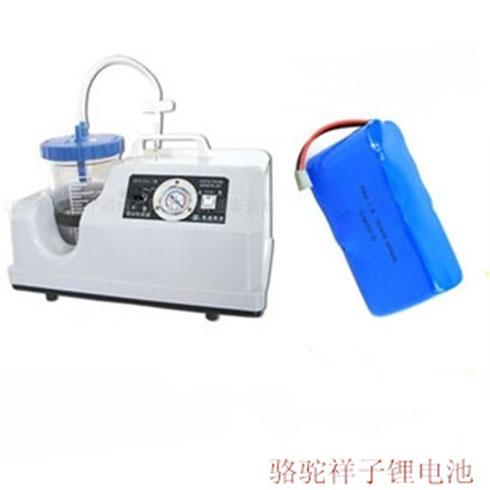 骆驼祥子锂电池-液态锂电池