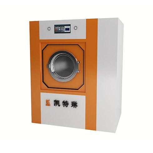 凯特琳洗衣-干洗机