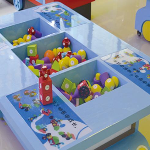 迪吉象-小玩具