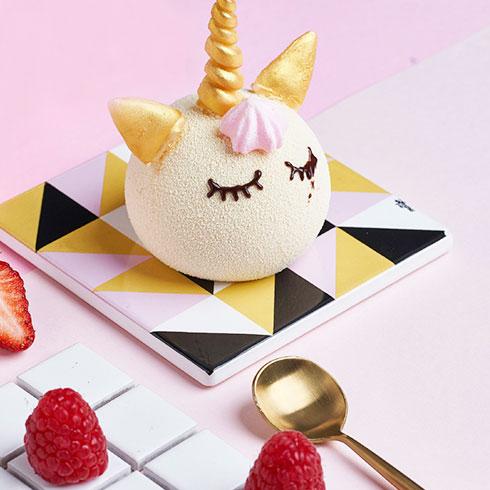 星米奇冰淇淋-萌萌冰淇淋