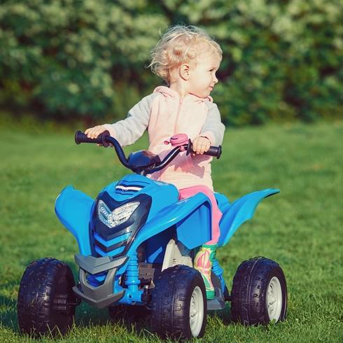 皇家迪智尼-玩具车