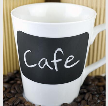 麻朵姑娘-咖啡