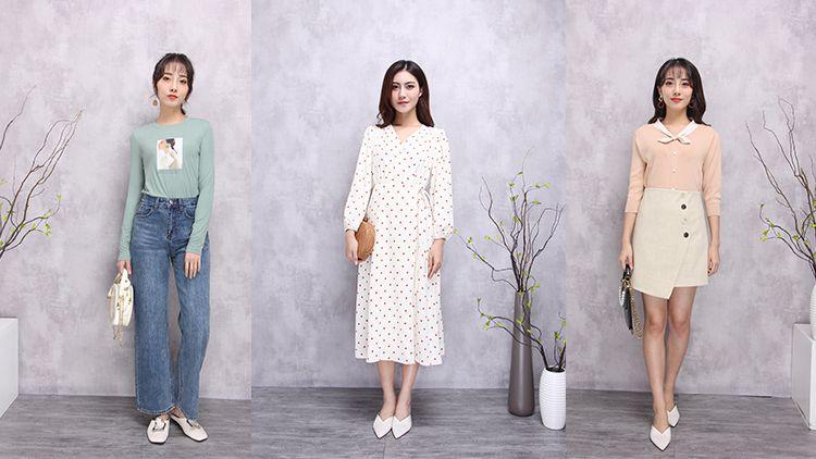 37°生活美学女装-新款时尚女装