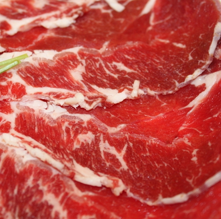 庖丁家-嫩牛肉