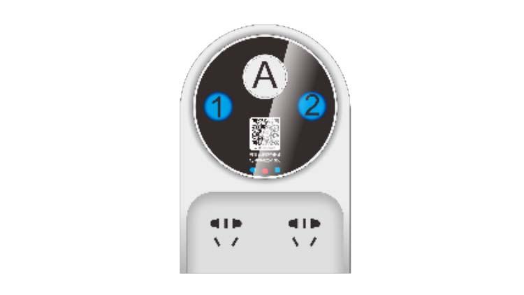 云智充智能充电桩-智能充电分布式系统