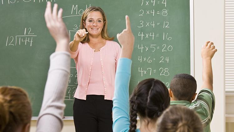 达晓在线课堂-真人教学